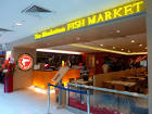 The Manhattan FISH MARKET Gets New Look and Menu | SUPERADRIANME