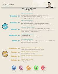 Examples Of Creative Resumes by 17 Amazing Examples Of Cv Resume Design U0026 Creativity Creative