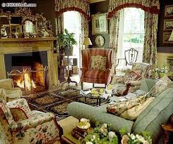 Decorating Country Homes Best 25 Country Cottage Decorating Ideas On Pinterest Cottage