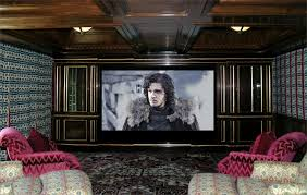 home theater installer high end home audio video installation is better