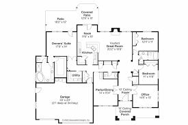 prairie style house plans creekstone 30 708 associated designs prairie style house plan creekstone 30 708 floor plan