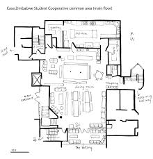Find A Floor Plan House Plan Drawing Apps Traditionz Us Traditionz Us