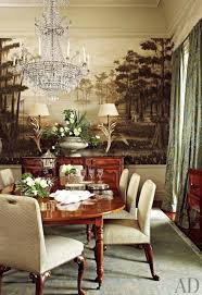 dining table dining room decor dining table and chairs argos