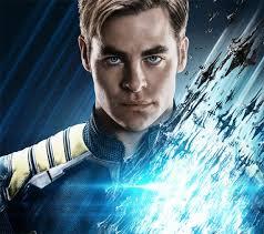 Star Trek: Sem Fronteiras estreia em 1º lugar nos EUA – Pipoca ...