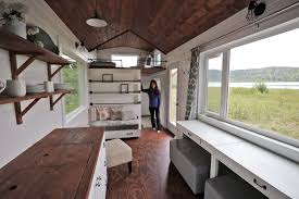 Diy Floor Plans Free Tiny House Plans Tiny House Floor Plans With Lower Level Beds