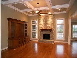 Hardwood Floor Restore Floor Average Cost To Refinish Hardwood Floors For Interesting