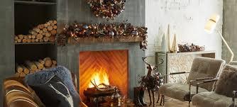 habitually chic christmas