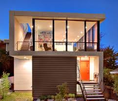 Best  Small House Design Ideas On Pinterest Small Home Plans - Modern contemporary home designs