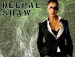 Wallpapers Backgrounds - Deepal Shaw Wallpapers Bollywood (wallpapers bollywood deepal shaw desicomments 1280x960)