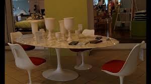 Oval Dining Room Tables Oval Dining Room Tables Youtube