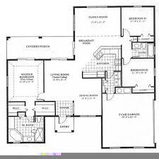 17 best 1000 ideas about florida house plans on pinterest florida