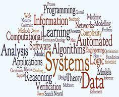 Java Assignment Help   Java Coursework Help   Java Homework Help     sasek cf Coursework help free
