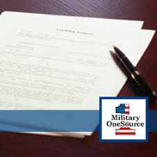securing mandatory military service research paper   Best Writing     Image of confirmation of Benjamin Joseph     s employment at the Ministry of Munition Store  MH
