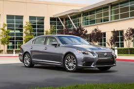 certified lexus seattle lexus of seattle 2015 lexus ls