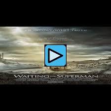 watch onlinemovies free blogspot ca