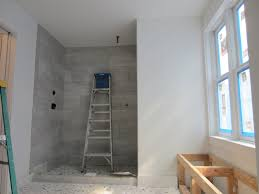 Shower Tile Ideas Small Bathrooms by Bathroom Wall Tile Patterns Photo U2013 15 Pictures Of Design Ideas