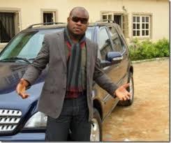 Nigerian Gospel Artiste Jailed For Dating Single Ladies In UK