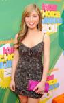 Jennette McCurdy | Disney Channel Fans