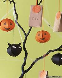 Printable Halloween Decorations Scary by Clip Art And Templates For Halloween Decorations Martha Stewart