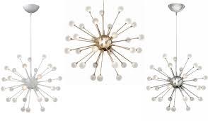 Fredrick Ramond Chandelier by New Arrivals Contemporary Lighting From Fredrick Ramond U2013 Design