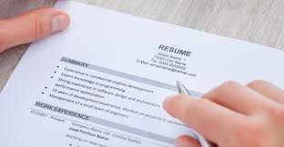Resume   CV Writing Tips for Teachers  Administrators  amp  Other Educators to Launch Your Education Career wikiHow