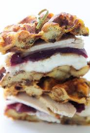 Stuffed Thanksgiving Turkey 12 Recipes For Leftover Thanksgiving Stuffing Brilliant New Ways