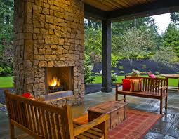 Modern Country Homes Interiors Contemporary Country Home In Bellevue Idesignarch Interior
