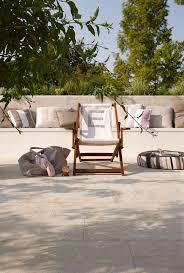 87 best utefliser images on pinterest tiles terrace and garden