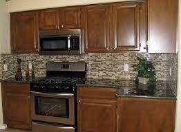 Diy Kitchen Backsplash Kitchen Design 30 Diy Kitchen Backsplash Ideas 3127
