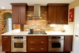 kitchen room kitchen good looking l shape kitchen design using