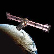 TacSat-2