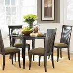 dining table centerpiece ideas links 3