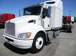 kenworth t600 for sale in canada kenworth t370 in michigan for sale used trucks on buysellsearch