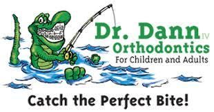 Menu Dr  Dann Orthodontics
