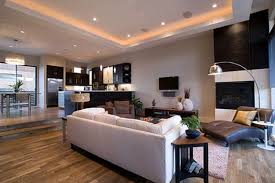 home design and decor roomcool long narrow living room ideas