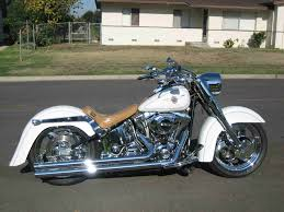 48 best harley davidson images on pinterest custom bikes harley