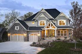 House Plans Designers Architectural Designs Selling Quality House Plans For Over 40 Years