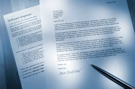how to mail a resume and cover letter how to write a customized cover letter how to write a cover letter that matches the job