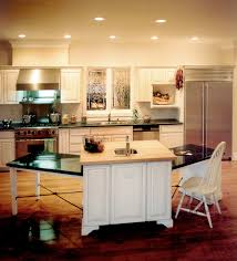 custom kitchen and dining room ideas dearth design austin tx