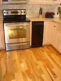 Best Kitchen Flooring Ideas Best Kitchen Flooring Design Ideas U0026 Decors