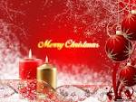 Merry Christmas Wallpaper Backgrounds