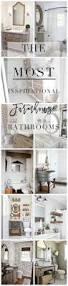 best 25 decorating bathrooms ideas on pinterest restroom ideas