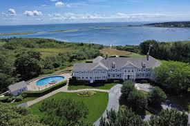 cape cod boston u0026 coastal ma luxury u0026 waterfront homes robert