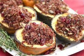 popular thanksgiving recipes 10 alternative thanksgiving dinners that will break tradition