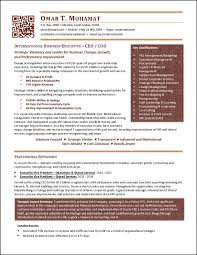 Senior Hr Manager Resume Sample by 90 Best Resume Examples Images On Pinterest Resume Examples
