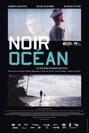 Noir Ocean (Black Ocean)