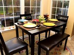 fresh dining room tables ottawa 90 in ikea dining table and chairs