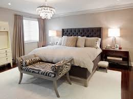 bedroom decorating ideas shoise com