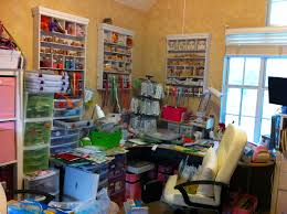 Art And Craft Studio Obsessed With Scrapbooking Check Out My Craft Scrapbook Studio