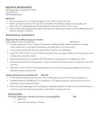 Cover Letter Year    Work Experience Templates happytom co